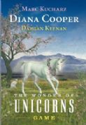 Wonder of Unicorns Game - Diana Cooper